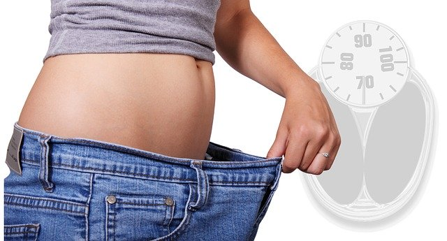 lose-weight-1968908_640